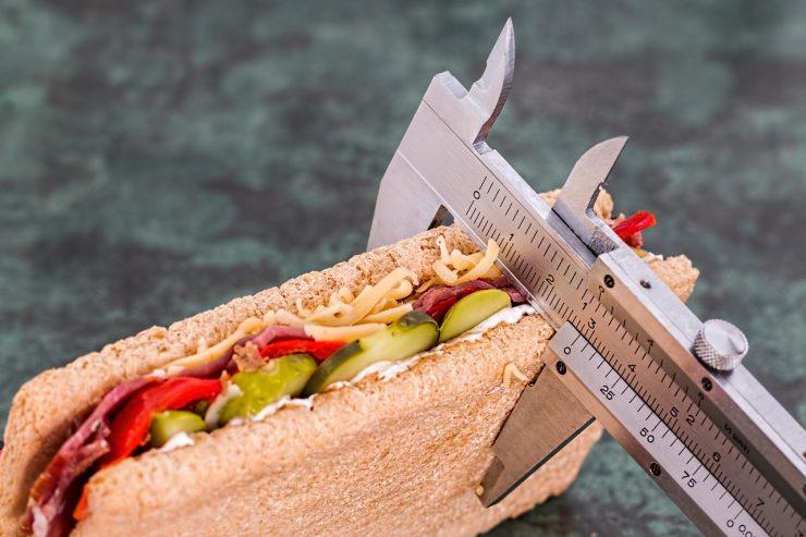liczenie-kalorii