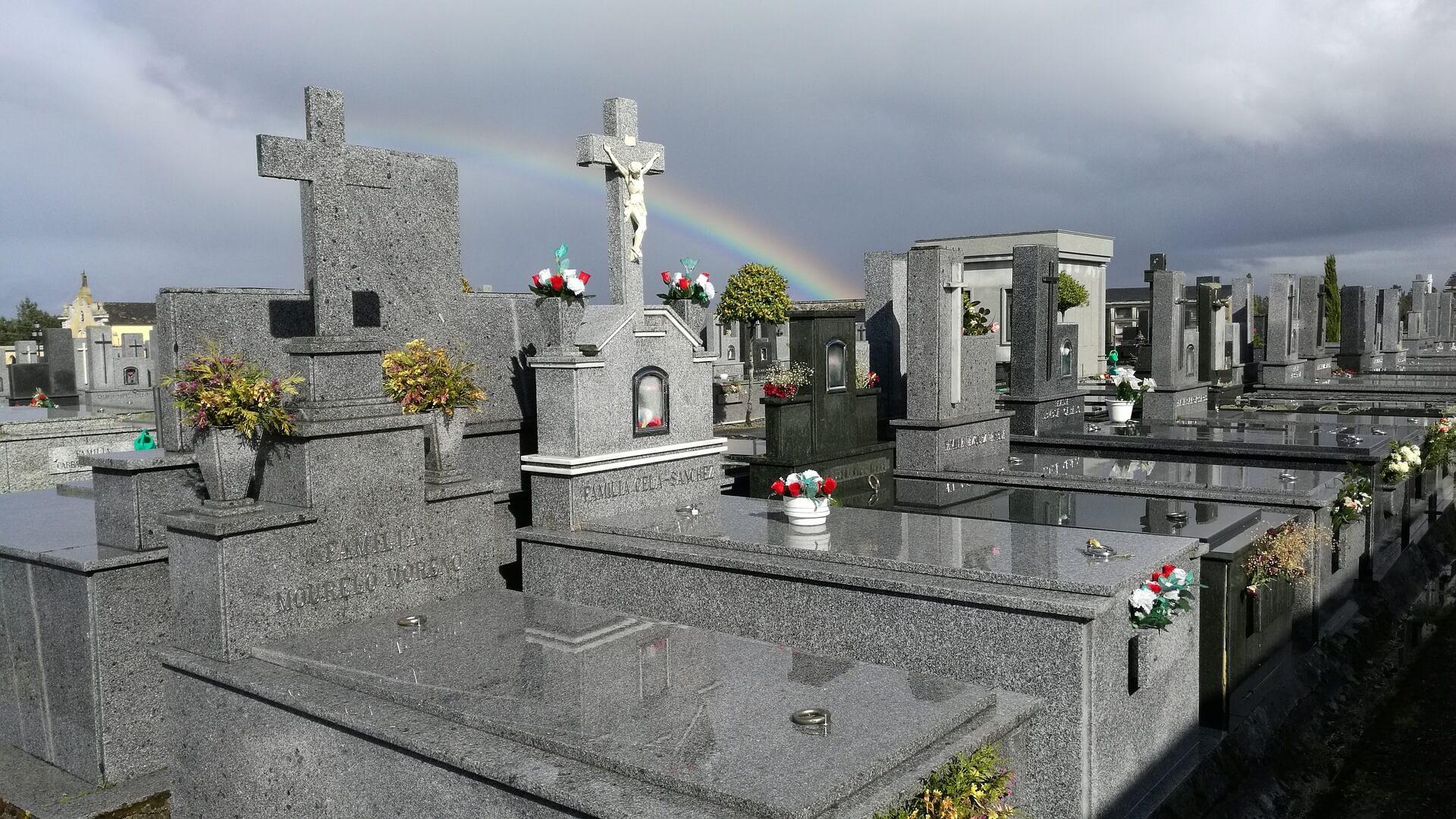 Profesjonalne usługi pogrzebowe w Lublinie