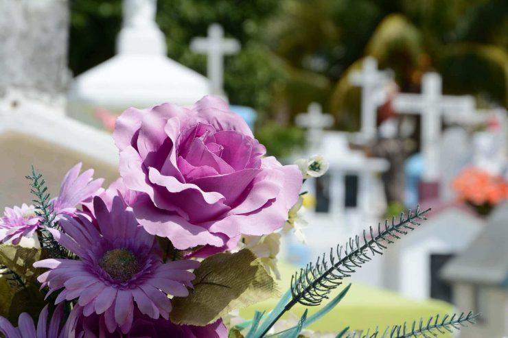 uslugi pogrzebowe