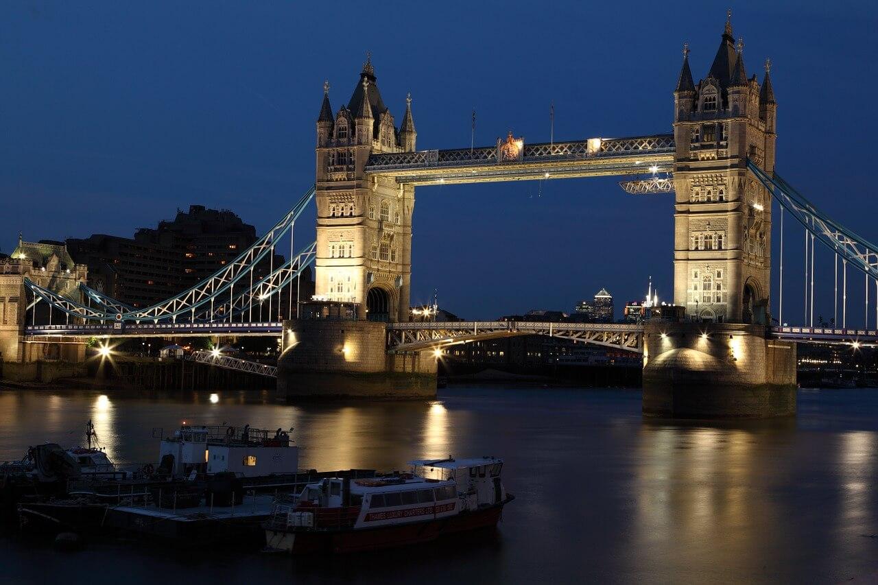 Londyn-002